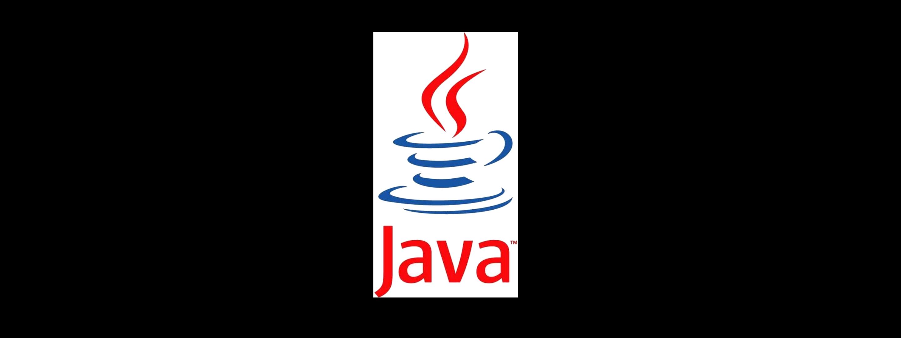 Java-8:3