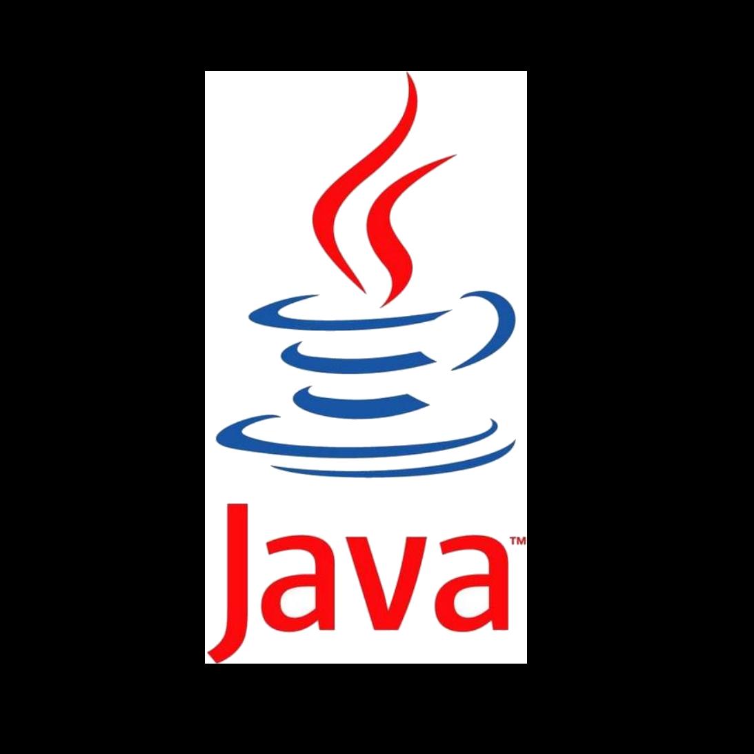Java-1:1