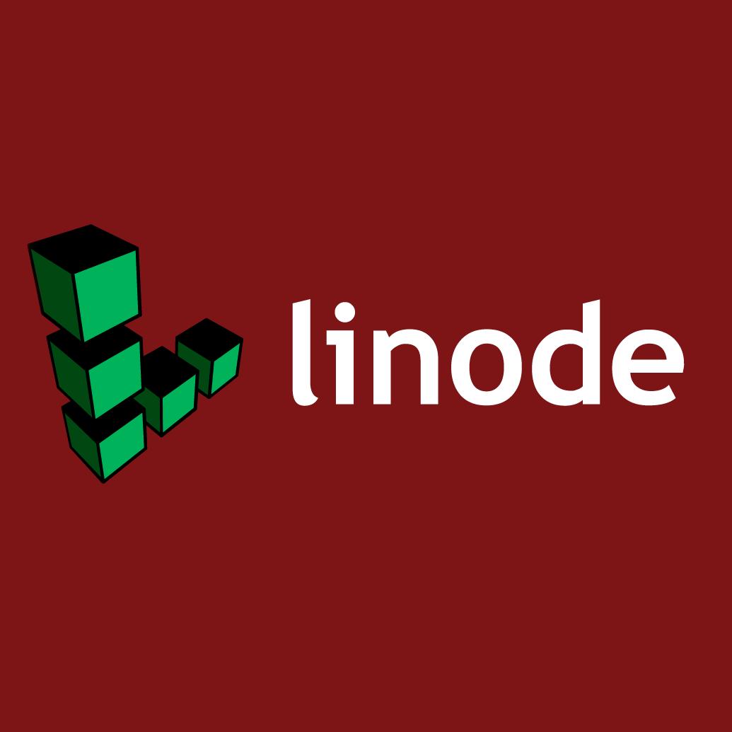 Linode VPS月付低至$5
