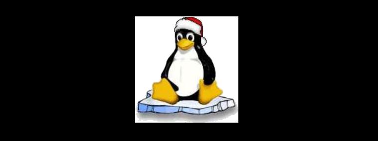 Linux-8:3