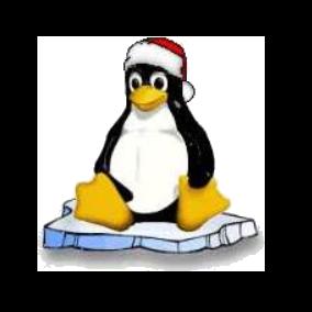 Linux-1:1