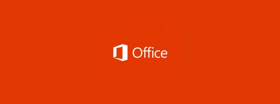office-8:3