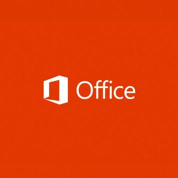 office-1:1