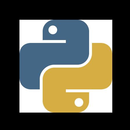 Python-1:1